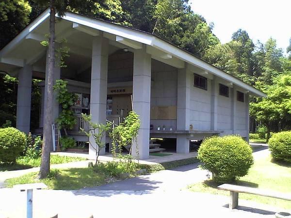 城崎温泉美術館